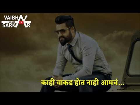 Bhaigiri Status #19 | Boys Attitude Status| Whatsapp Status|