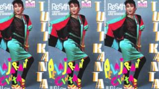 * RESAH * by Tuti Kanta Produced by Arie Wibowo