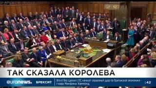 Euronews в прямом эфире