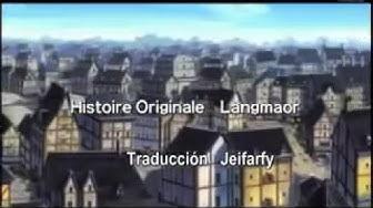 YouTube - enzai sub en español ova 1 part 1-3 (yaoi hard).flv