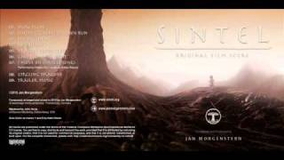 Sintel - 7 - I Move On - Sintel's Song