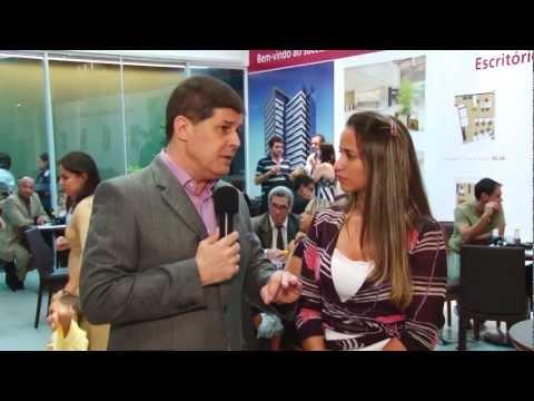 Manhattan Office Santos - MPD   Programa JB