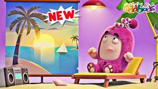 oddbods-sun-block-summer-cartoons-for-children