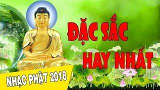 Nhạc Phật Giáo NGHE LÀ MÊ   Những Ca Khúc Nhạc Phật Hát Về Mẹ Hay Nhất 2018