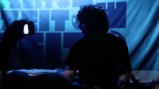 KILLERPILZE. KOMM KOMM.COM. LIVE IN PARIS 27.03.2011