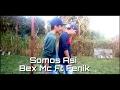 Download Somos Asi | Bex Mc Ft Fenik | (Oficial) | 2017 | (Prod.Nest Beatz) | MP3 song and Music Video