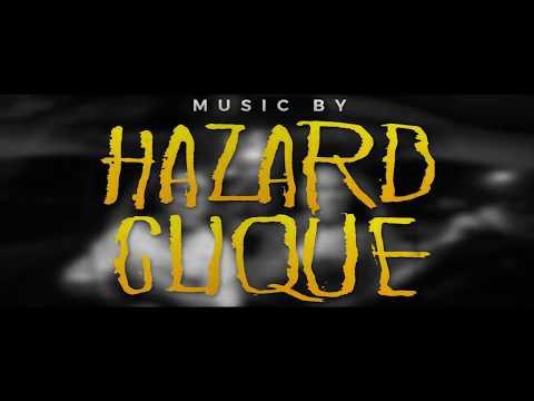 """HAZARD CLIQUE - """"KILLA BARS 3"""" (OFFICIAL MV)"""