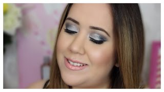 Lorac PRO 2 Makeup Tutorial Thumbnail