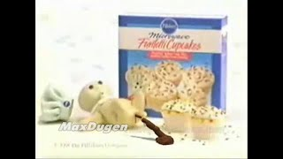 Doughboy Diarrhea (To Much Fibre)