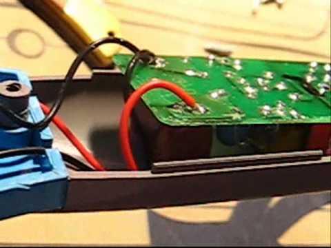 bug zapper repair bug zapper repair