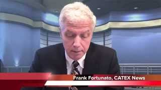 CATEX News June 27th 2014: New CEO at Munich Re America plus more