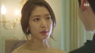 Video 01 Korean kiss scene Lee jong suk kiss scene, Song joong ki kiss scene download MP3, 3GP, MP4, WEBM, AVI, FLV Maret 2018