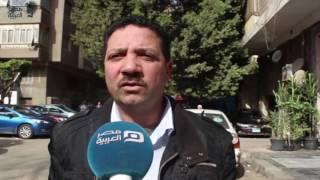 مصر العربية | بعد قرار زيادة سعر الدواء مواطنون : اتقوا الله فى الشعب