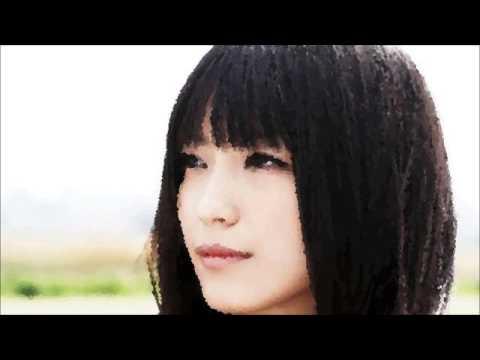 【カラオケ】 ONENESS  / miwa (KARAOKE,INSTRUMENTAL,MIDI)