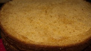 """caramel Cake Recipe"" ""simple, Delicious And Fast Recipes"""