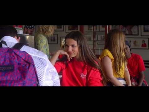 Jacob Sartorius - Bingo (Official Music Video)