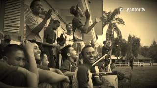 Download Mp3 The Prestigious - Kenanglah Hari Ini - Lagu Perpisahan