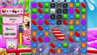 Candy Crush Saga Android Gameplay #29
