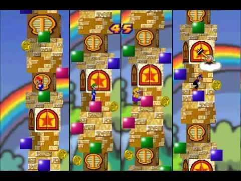 Mario Party 3 | Nintendo 64 | GameStop