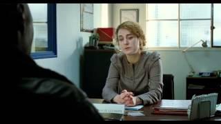 Pelicula sobre entrevista de trabajo
