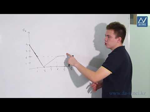 9 класс, 8 урок, Графическое изображение равноускоренного движения