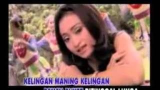 Kelingan Maning _ Tarling Dangdut ( Ella Nurhayati )