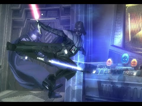 Star Wars Episode III: Revenge of the Sith for Xbox - GameFAQs