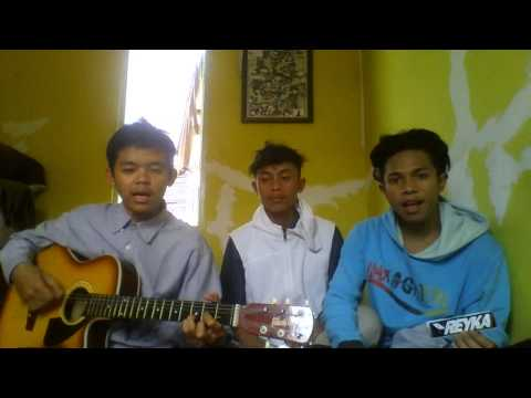 Last Child Cover - Pedih 3 sahabat