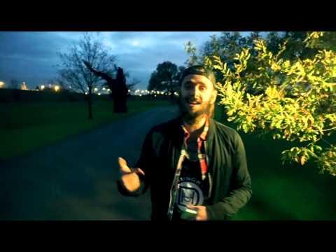 Don't - PAULMVP23 - vocal cover - Bryson Tiller