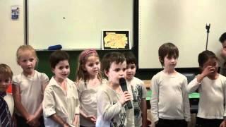 russian school eastern suburbs sydney 1