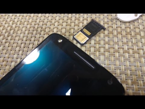 motorola-droid-turbo-2-how-to-remove-replace-&-insert-sim-card-and-memory-card-moto-x-force