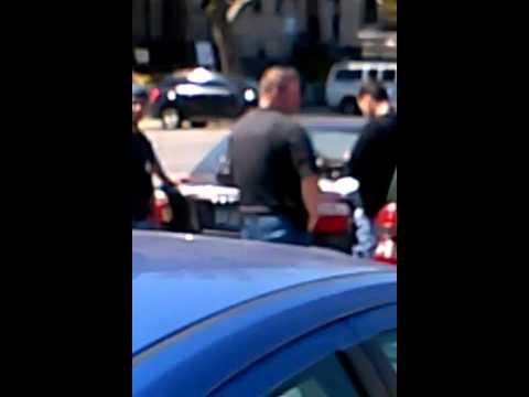 narcotics detective Staten Island New York