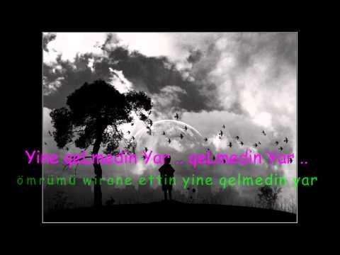 Miss SeviLay ( Seviyorum Merkez ) Yeni Track 2014 .' { Çekim RecorD's }