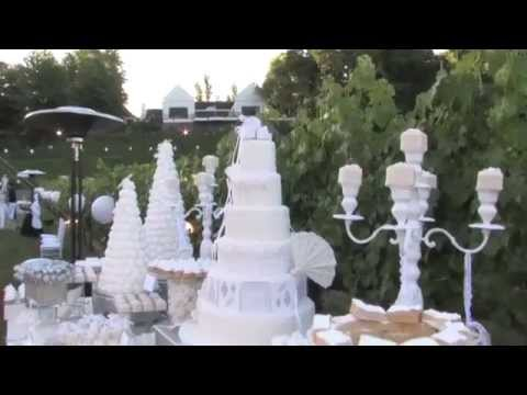 Absolute Weddings White Christmas Party 2010 on Vimeo