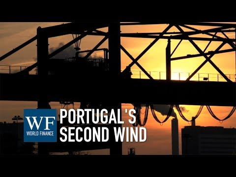 Thumbnail: Portugal's second wind after recession meltdown | World Finance