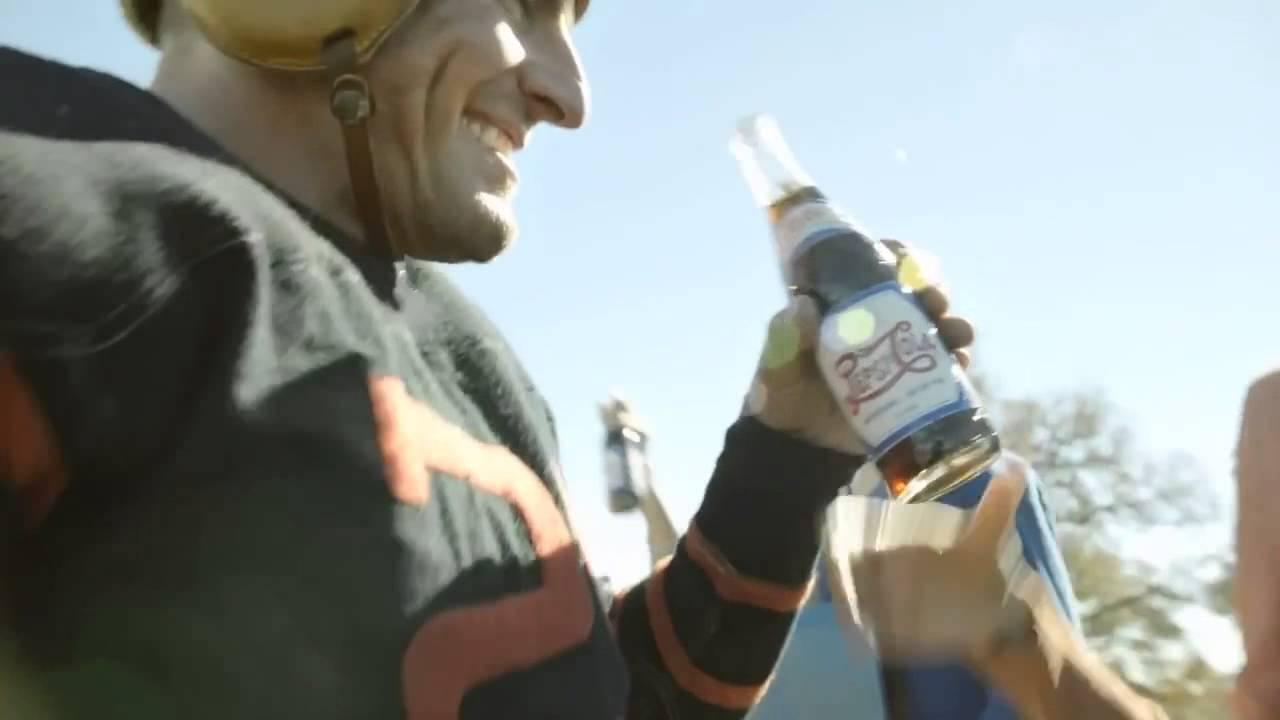 Pepsi Super Bowl Commercials 2014 [HD] - YouTube
