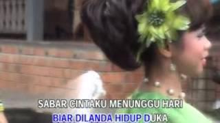 A RAMLIE-LAMBANG IKATAN DUA REMAJA karaoke