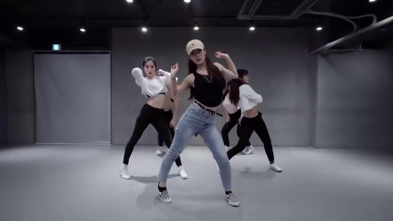 como bajar de peso bailando kpop