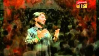 Nadeem Sarwar 2012 (Promo) - Fizza Ye Dua Karna.