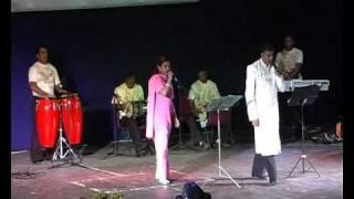 Download שחר טלקר בביצוע  qawali chadta suraj MP3 song and Music Video