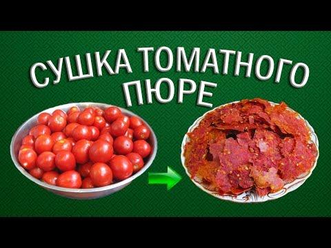 Рецепт куриного рулета с желатином - рецепт с фото