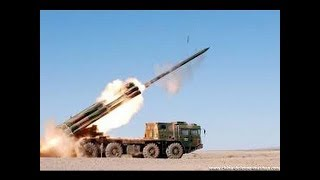 WATCH OUT TRUMP Russia has Magic Missiles that can shoot down those NICE NEW SMART Missiles