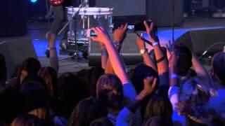 Haim   Let Me Go Live iTunes Festival 2013