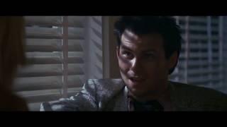 True Romance (1993) Film Tribute