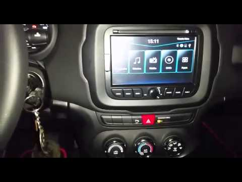 Hqdefault on 2015 Jeep Renegade