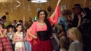 видео Заказать певца на свадьбу, праздник, корпоратив, цена