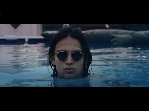 De Danske Hyrder - Morgensol (Officiel musikvideo)