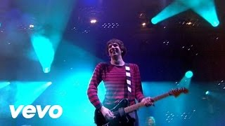 Chasing Cars (Live At Isle of Wight Festival, 2007)