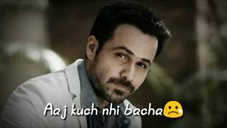 Ab Fark Nahi Prta || Emraan Hashmi Dialogue || What's App Status Video || Shudh Desi Comedy ||