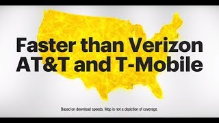 Watch This BEFORE Switching to Sprint